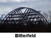 Bitterfeld