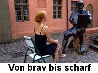 brav_bis_scharf1