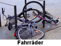 Fahrraeder