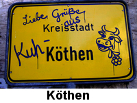 Koethen