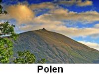 bilder aus polen,