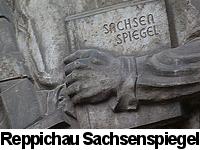Sachsenspiegel