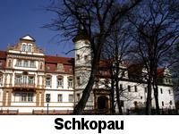 Schkopau