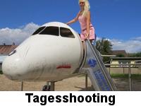 tagesshooting