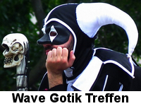 Wave-Gotik-Treffen