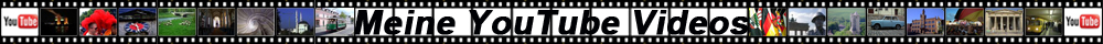 ueber 100 youtube videos